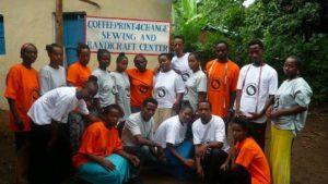 04 Training team